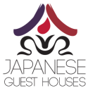 Japanese Guest houses.com